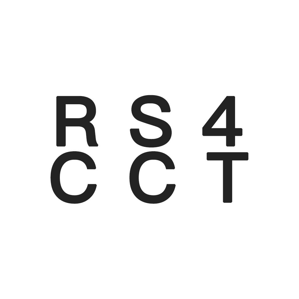 RS4CCT